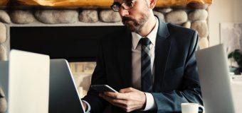 Koszty utrzymania kancelarii adwokackiej – uważaj żeby Cię nie przerosły