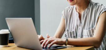 Jak zmotywować się do zmiany pracy?