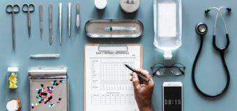 Badania okresowe – czy możesz zostać zatrudniony bez nich?