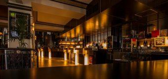 Rezerwujesz hotel na konferencję służbową? Jak wybrać najlepszy?