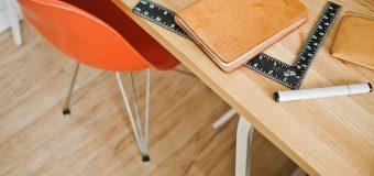 Bezpieczeństwo użytkowania krzeseł w biurze
