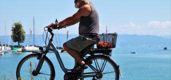 Konwersja roweru na e-rower: co masz do wyboru?
