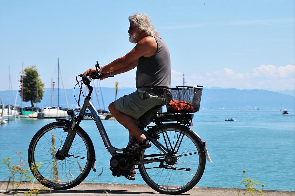 bike-3601694_960_720