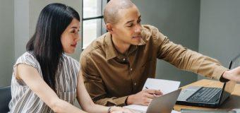 Jak zadbać o dobrą atmosferę w miejscu pracy?