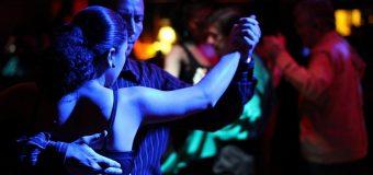 Roztańczony FAQ, czyli co warto wiedzieć na temat argentyńskiego tango