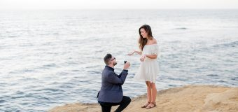 Pożyczka na pierścionek zaręczynowy: czy to dobry pomysł?