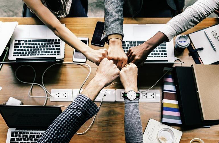 lepsze-wyniki-w-biznesie-zainwestuj-w-biuro-rachunkowe