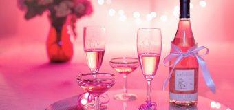 Organizacja imprez – jakie akcesoria są teraz modne?