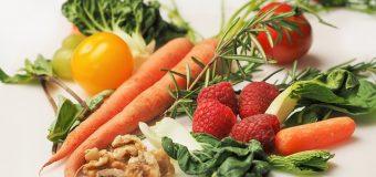Zależy Ci na dobrym samopoczuciu w pracy? Jaką powinieneś stosować dietę?