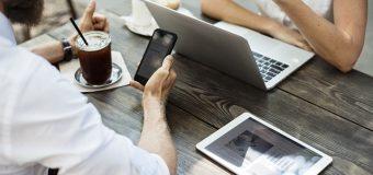 Audyt strony i optymalizacja witryny — wybrać agencję marketingową czy freelancera?