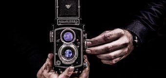 Chcesz spróbować swoich sił w roli fotografa? Gdzie możesz zacząć?