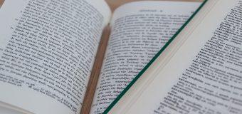 Tłumaczenia techniczne – zaufaj doświadczonym ekspertom