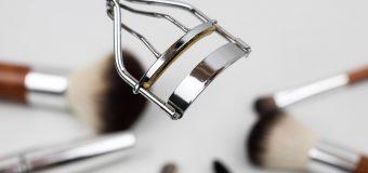 Branża kosmetyczna: zgodność produktu a ogólnoświatowe regulacje