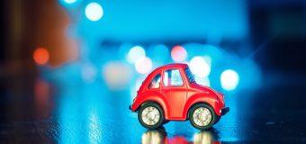 Pyrzowice: nad czym się zastanowić, gdy interesuje Cię wypożyczalnia samochodów w tym miejscu?