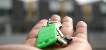 Kariera dewelopera na rynku nieruchomości – opcja do zgarnięcia!