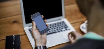 Poczta głosowa w Iphone – jak zaradzić na problemy?