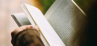 Podręczniki biznesowe – czy warto z nich korzystać?