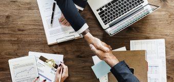 Kreatywny biznes męski – co się dobrze sprzedaje?