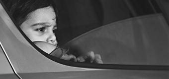Jak starannie zadbać o bezpieczeństwo dziecka w samochodzie?
