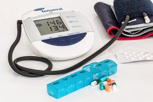 hypertension-867855__340