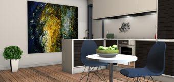 Cena za mieszkanie – co tak naprawdę oznacza dla dewelopera?