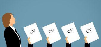 Dopasowywanie CV do pracodawcy
