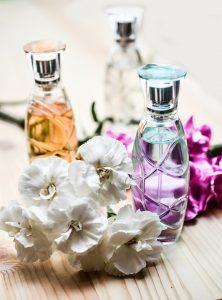 perfume-1433656_960_720