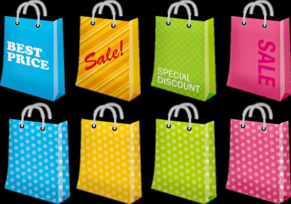 shopping-bags-4057173_960_720