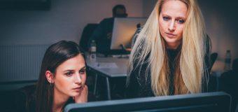 System monitoringu w pracy – czy to legalne?