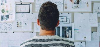 Identyfikacja mocnych stron pracownika