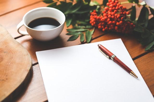 blank-brainstorming-coffee-6357 (1)