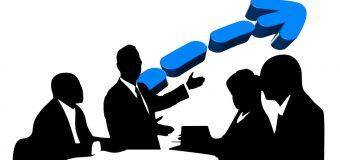 Pożyczki biznesowe dla małych firm: jak to działa?