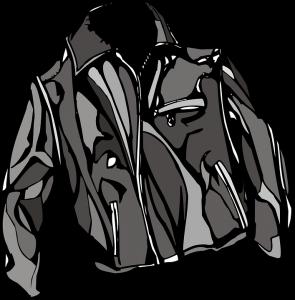 jacket-38054_960_720