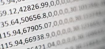 Optymalizacja kosztów – 3 sposoby na skuteczny proces