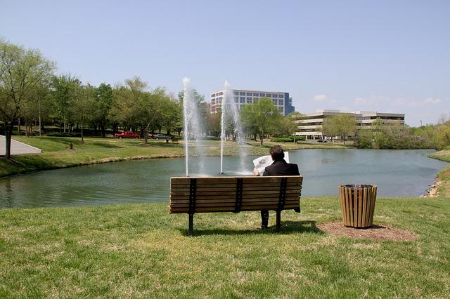 business-park-2382198_640