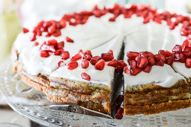 cake-3864142_640