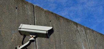 Monitoring – system, którego zalety przewyższają wszelkie wady!