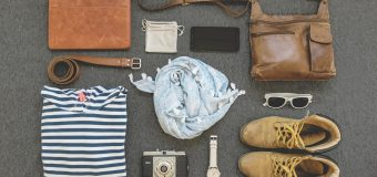 Co współczesny biznesmen powinien mieć w swojej skórzanej torbie?