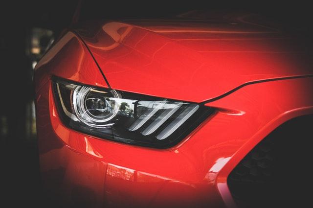 automobile-automotive-car-638479