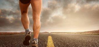 Aktywny sportowiec – czy jest bardziej wydajny w pracy?