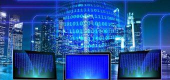 Postaw na jakość i bezpieczeństwo w pracy – zapytaj o serwer terminalowy