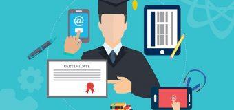 Certyfikaty po szkoleniach – kiedy mają znaczenie?
