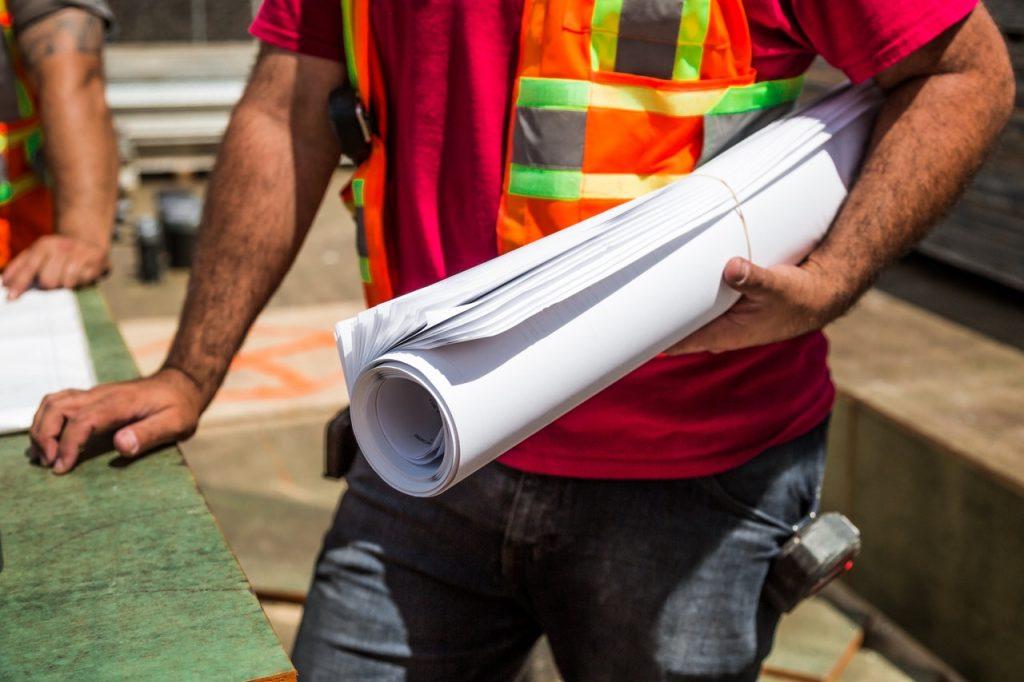 Czy budownictwo to przyszłościowy zawód Zobacz kim możesz być po budownictwie