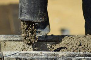 concrete-pump-2222450_960_720