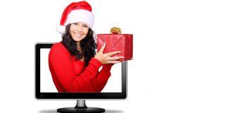 Niekonwencjonalne pomysły na prezenty dla pracowników zdalnych