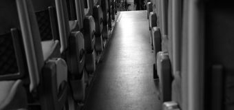 Autobusy i autokary: transport, któremu się ufa