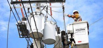 Zatrudnienie elektryka – licencja ma znaczenie!