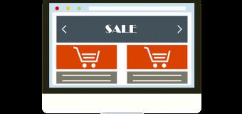 Jak uruchomić własny sklep internetowy?