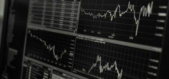 Stanowisko analityka finansowego – podstawowe obowiązki