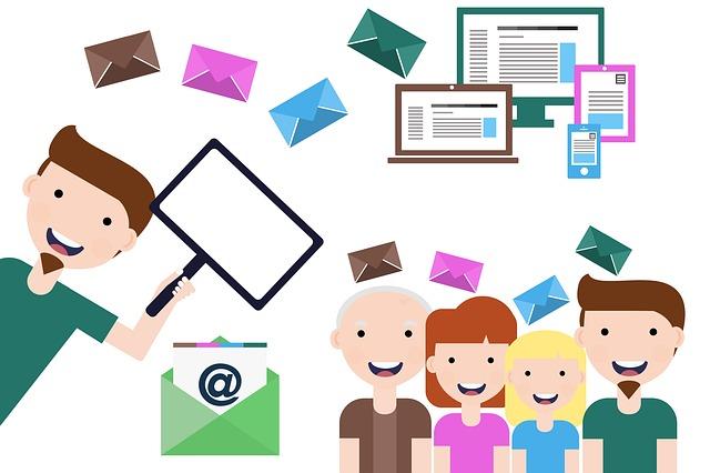 e-mail-marketing-2745489_640